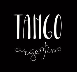 Buscandote ~ Tango Argentino | Bussum